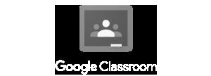 Google Classrooms logo